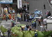 Japan 0081