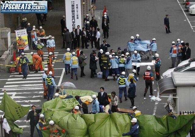 File:Japan 0081.jpg