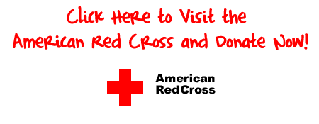 File:Red-cross-donate-now.png