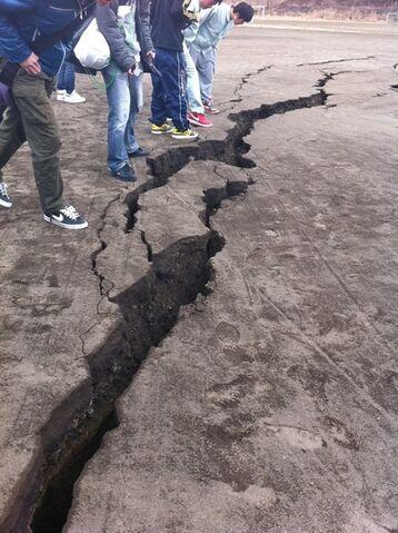 File:Japan-Earthquake-2011b-1-.jpg