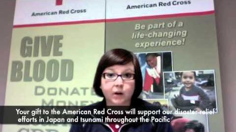 3.11.11 Red Cross Japan Update
