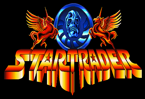 File:Star Trader Logo.png