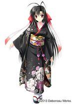 Miyabi (1)