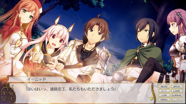 File:Kenseiki Alpha Ride (screen 06).png