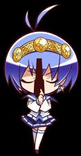 File:Okitsu Ai - Artwork 02.png