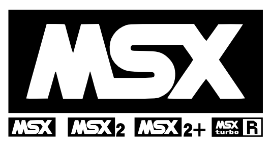 File:Msx Special Logo.png