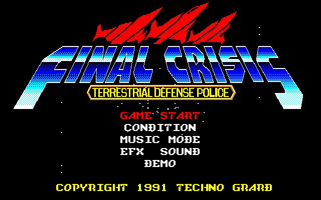 File:Final Crisis (1).png