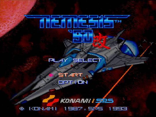 File:Nemesis '90 Kai Screen 0.jpg