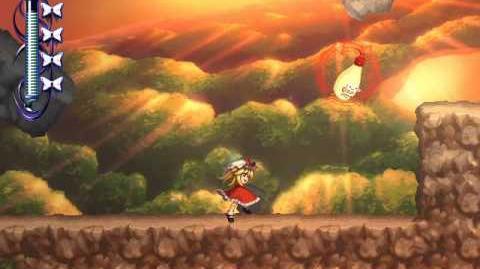 Takkoman -Kouzatsu World- Part 1