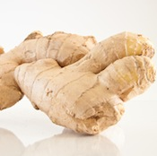 File:Ginger.jpg