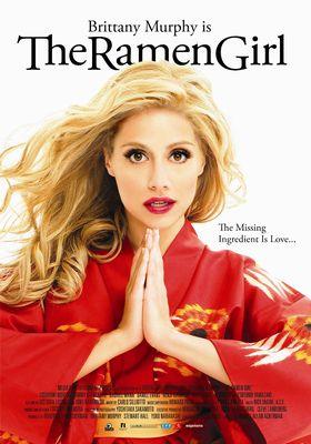 File:The Ramen Girl poster.jpg