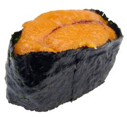 File:Uni sushi.jpg