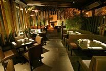 File:Koi-patio3.jpg