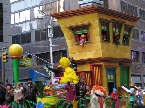 File:Sesame Street float.jpg
