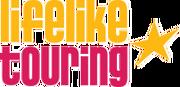 Llt-logo-colour