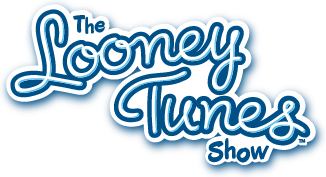 File:The-looney-tunes-show-326x177.png