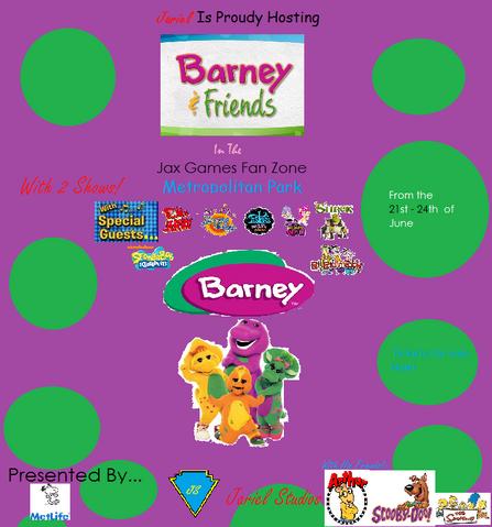 File:Barney Live In Metropolitan Park.png