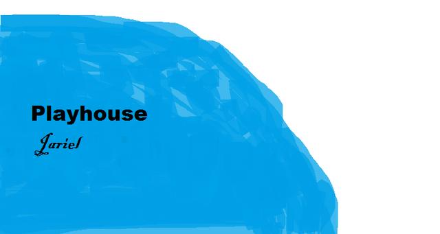 File:Playhouse Jariel Logo.png