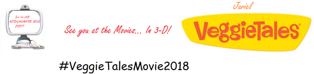 File:See You at the Movies in 3D 12.png