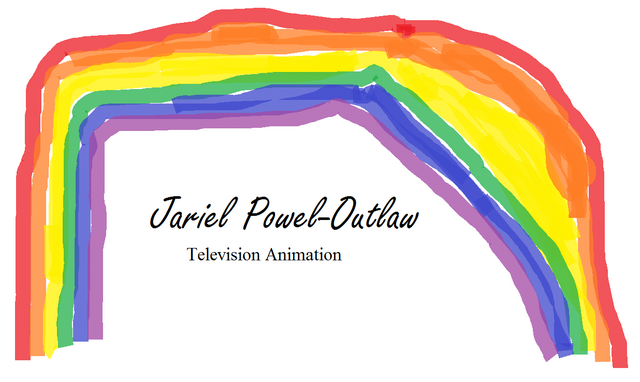 File:New Jariel Powell-Outlaw Television Animation Logo.png