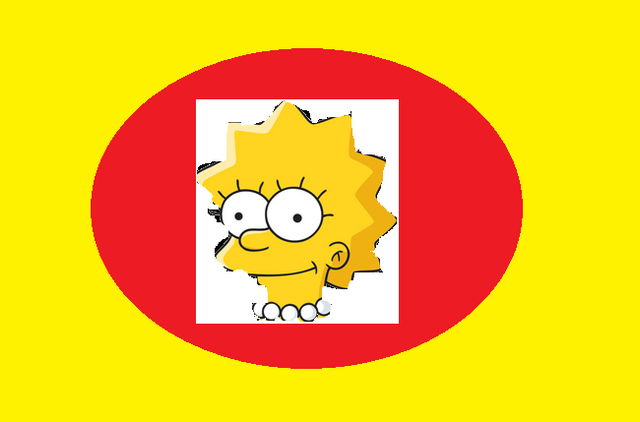 File:Lisa's Head.png