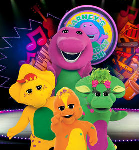 File:Barney-stage-comp-2 pv.jpg