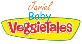 File:Baby VeggieTales Logo.png
