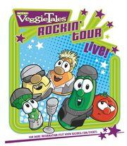 Veggie logo2006