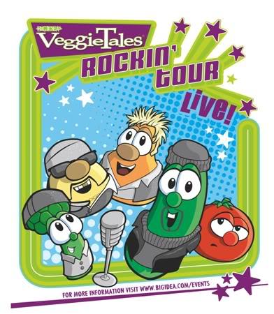 File:Veggie logo2006.jpg