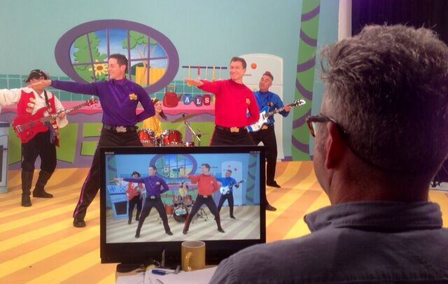 File:Ready,Steady,Wiggle!-BehindtheScenesPicture.jpg