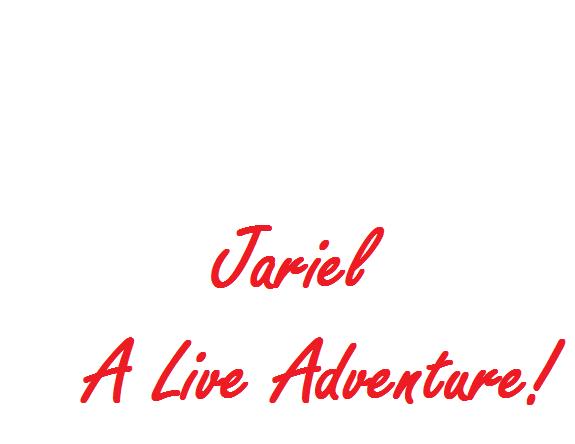 File:Jariel - A Live Adventure Logo.png