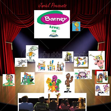 File:Barney Live! In Metropolitan Park DVD Cover.png