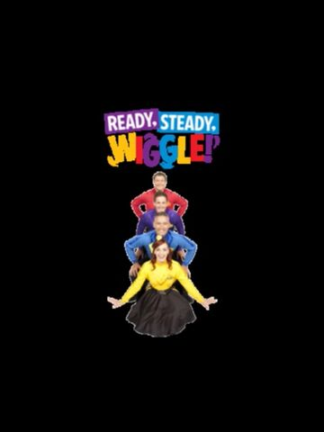 File:Readysteadywigglepromopicture5.jpg