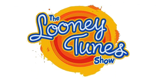 File:TheLooneyTunesShowLogo.png