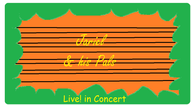 File:Jariel & his Pals Live! in Concert Logo 1.png