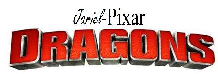 File:Jariel-Pixar Dragons Logo.png