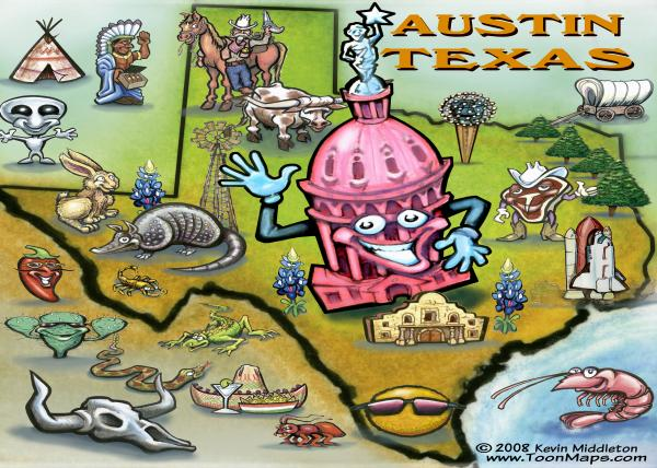 File:Austin-texas-cartoon-map-kevin-middleton.jpg