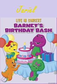 File:Jariel Live! In Concert - Barney's Birthday Bash!.png