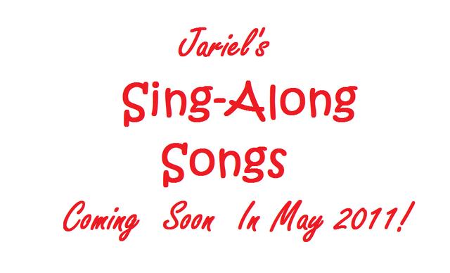 File:Jariel Sing Alongs Songs Logo.png