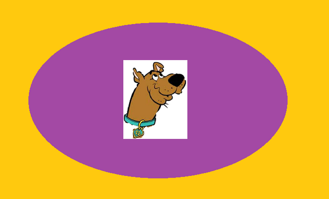 File:Scooby-Doo's Head.png