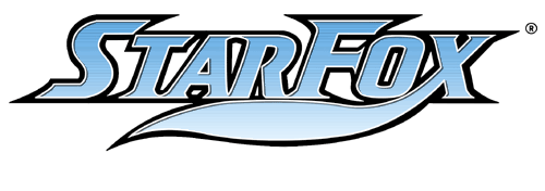 File:Star fox logo.png