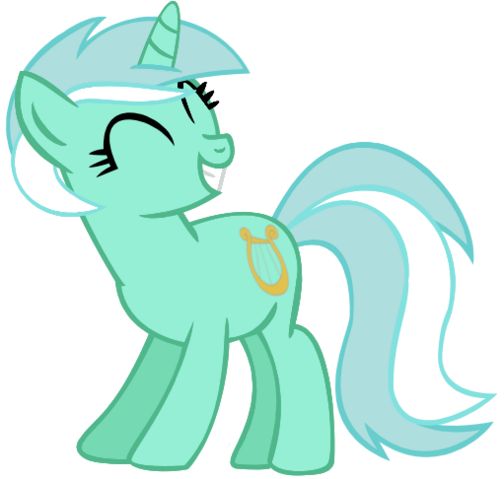File:Happylyra.png