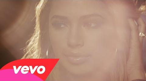Jasmine V - That's Me Right There ft