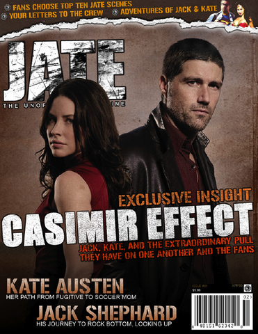 File:Jatecover.png