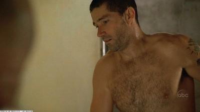 File:Toplessjack.jpg