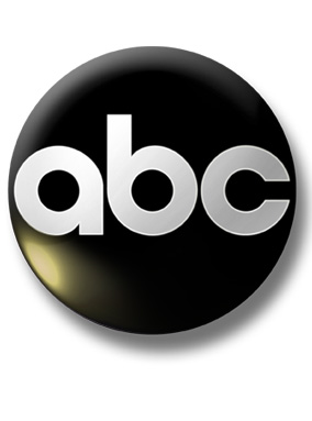 File:Abc logo.jpg