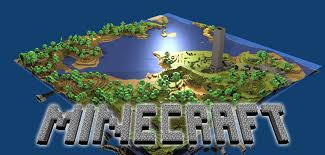 File:Minecraft.jpeg