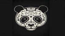 Desenho-design-panda-Favim.com-438355