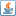 Micro Java Logo.png