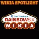ファイル:Rainbowsixspotlight125.png